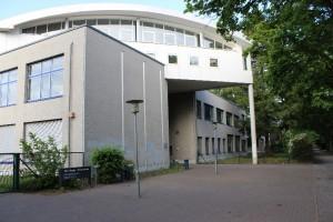 Ellef-neu (1) Schule