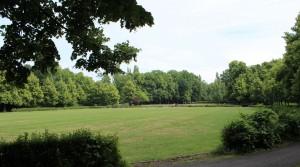Göschenpark (byFHM)