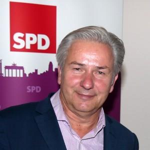 SPD Karge Wowereit Maestral   0215  P Wo 800