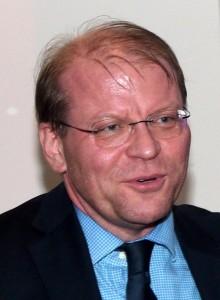 SPD Karge Wowereit Maestral   0224  a P 800