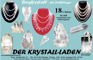 124 11 Der Krystall-laden