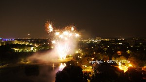 Feuerwerk SR Hochzeit0247
