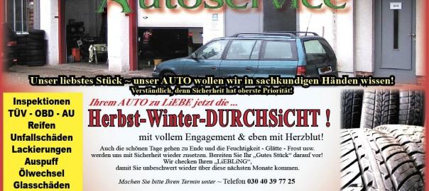 126 wp 01 Autoservice Schindler