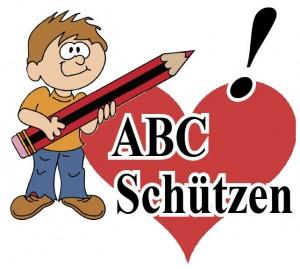 126 wp 06 Schulanfang ABC Schützen