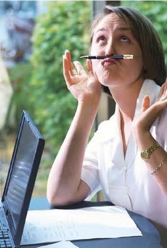 126 wp 16 KiEZ Shop Frau Computer