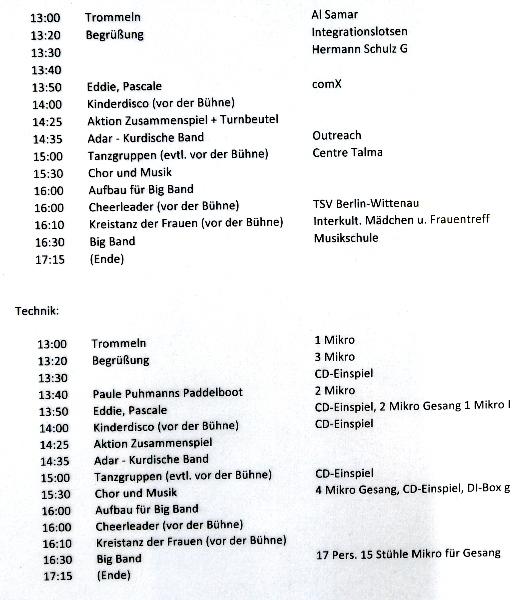 Begegnungsfest Brockhausen P1660710