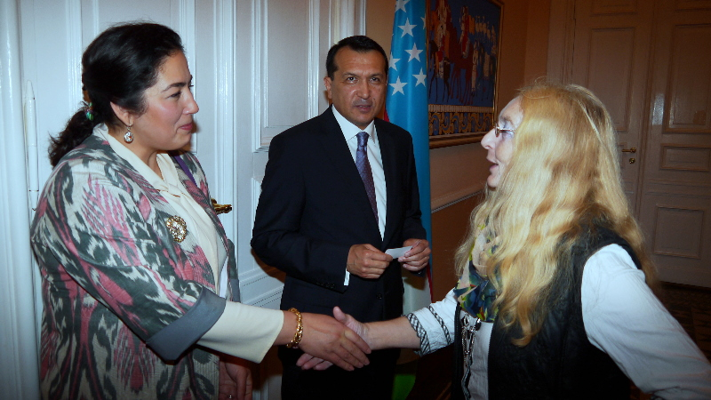 Botschaft Uzbekistan 24J0296 a800