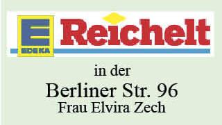 127 wp 05 KiEZBLATT Partner KBP Reichelt