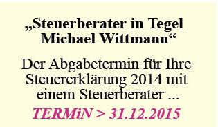 127 wp 05 KiEZBLATT Partner KBP Wittmann