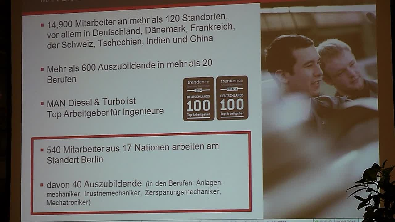 Ausbildungsbuddy Brockhausen MAN   ViD  0008