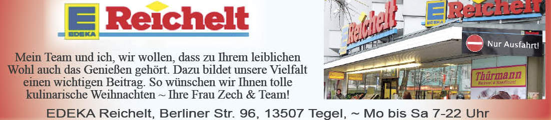 129 wp 16 Edeka Reichelt