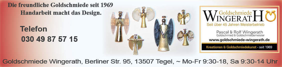 129 wp 16 Goldschmiede Wingerath