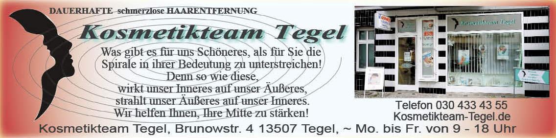 129 wp 16 Kosmetikteam Tegel