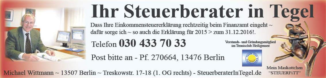 129 wp 16 SteuerberaterinTegel Wittmann