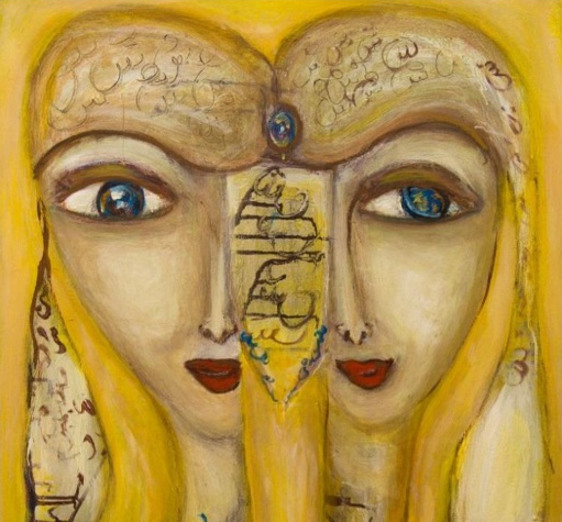 Art Galerie Benakohell  a