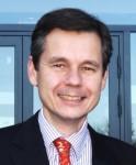 SPD Brockhausen BürgermeisterWah Stroedterl 0050 P