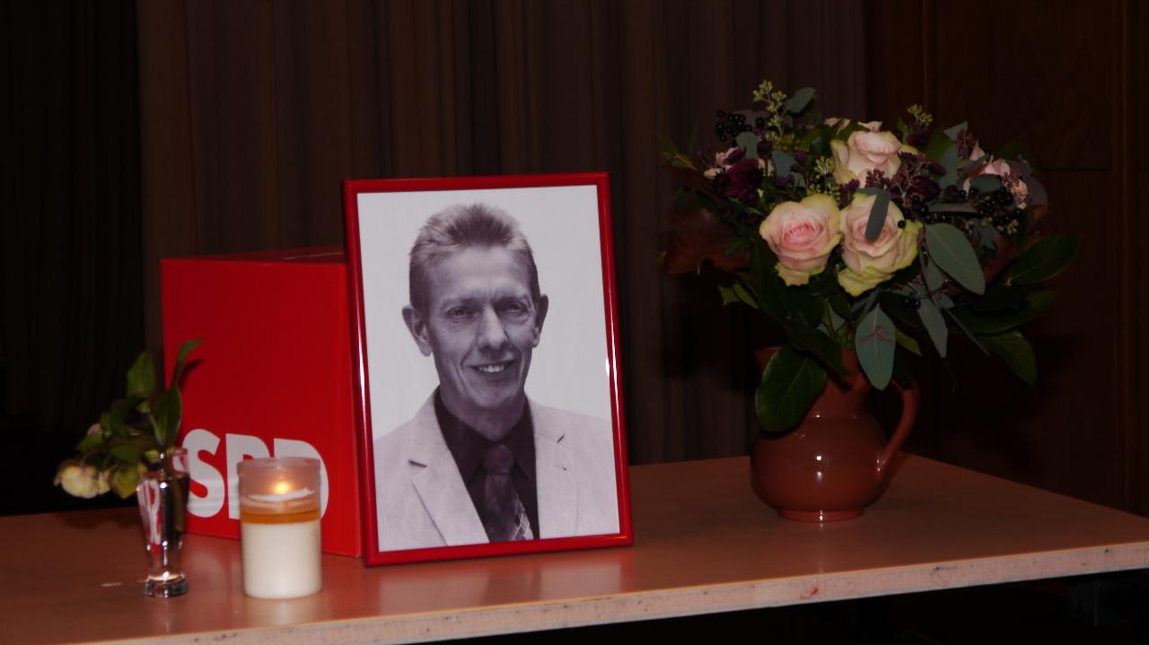 SPD Brockhausen BürgermeisterWahl Höhne 0057