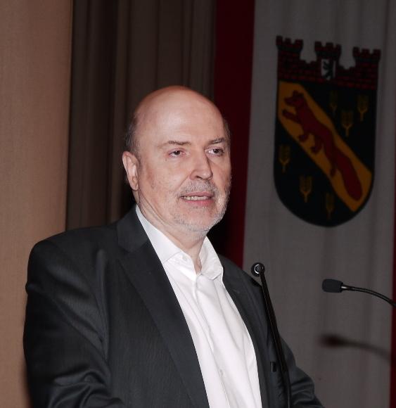 SPD Brockhausen BürgermeisterWahl Stroedter 0095 P Mic