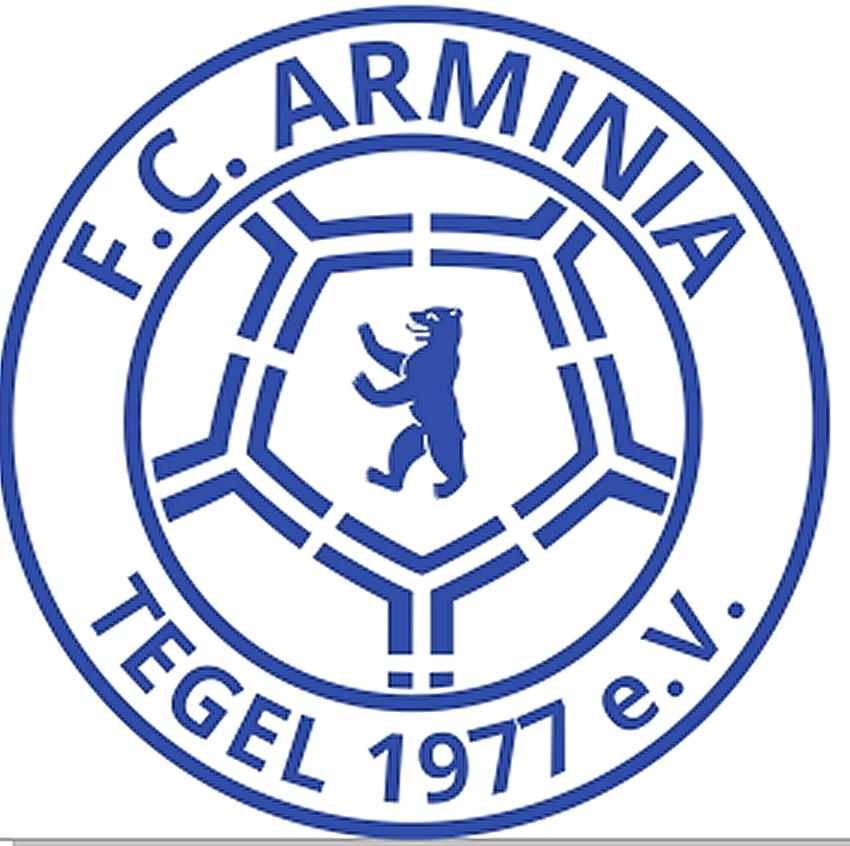 logo-arminia-tegel jpg