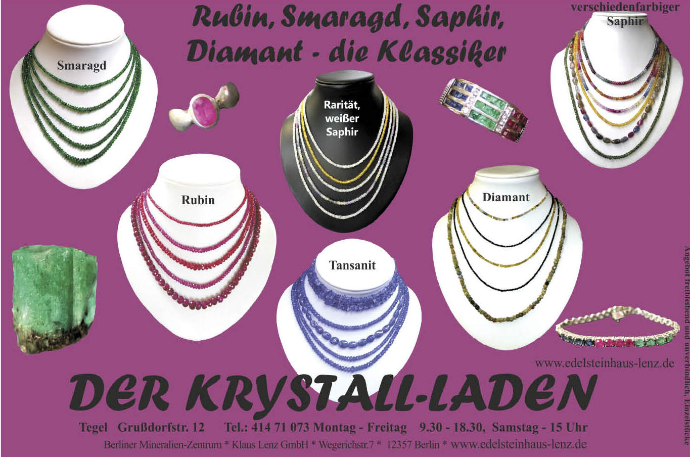 129 wp 05 Krystall-laden