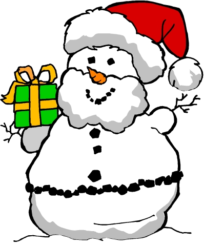 Weihnachten Bilder 0034