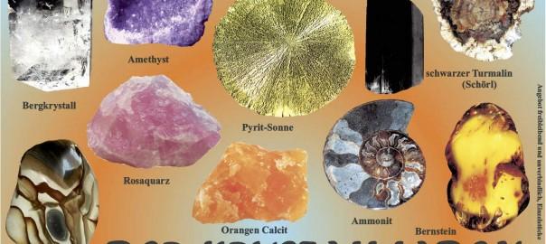 130 wp 05 Krystall laden