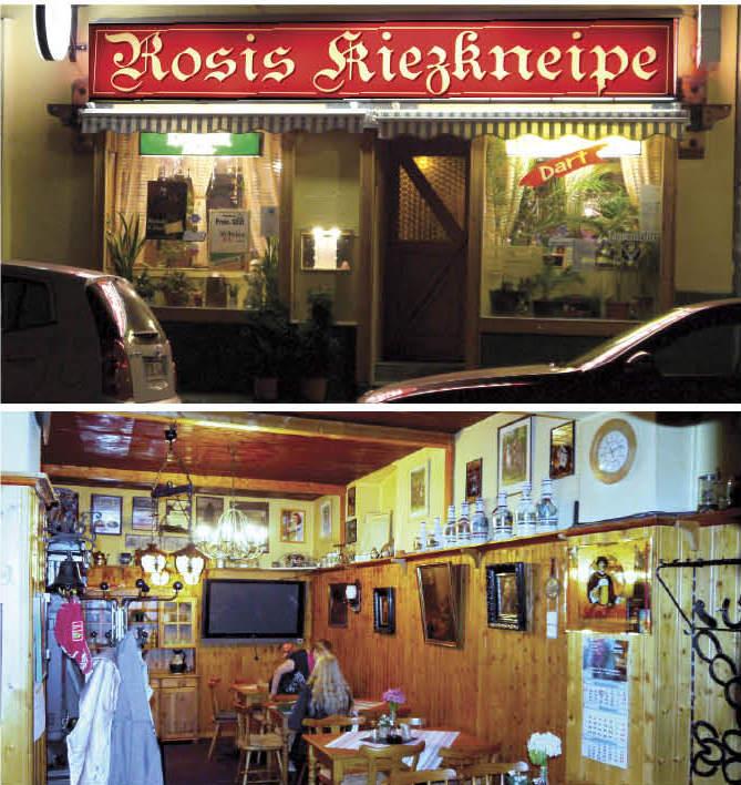 130 wp 07 Rosis Kiezkneipe