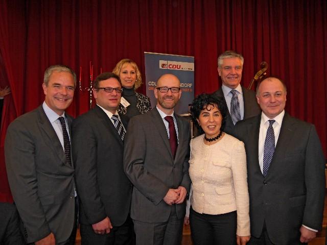 20160124_CDU-Neujahrsempfang