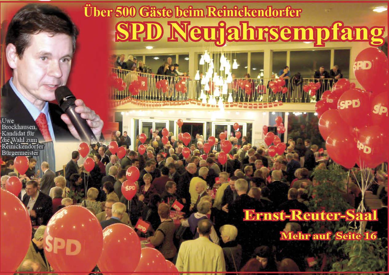 01_KB__01 Titel spd brockhausen neujahrsempfang