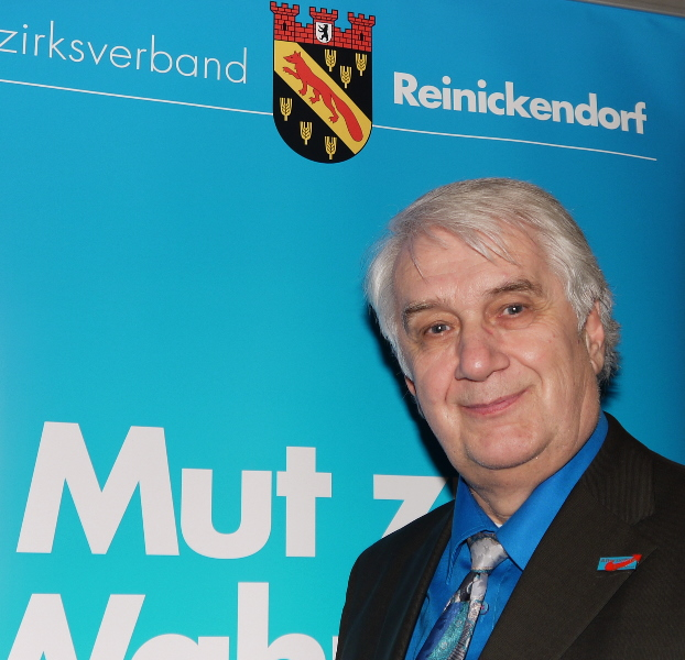 AfD Kandidaten 2016 Meckes 0024 a 800