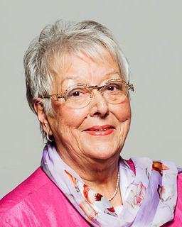 CDU Parteitag Reinickendorf