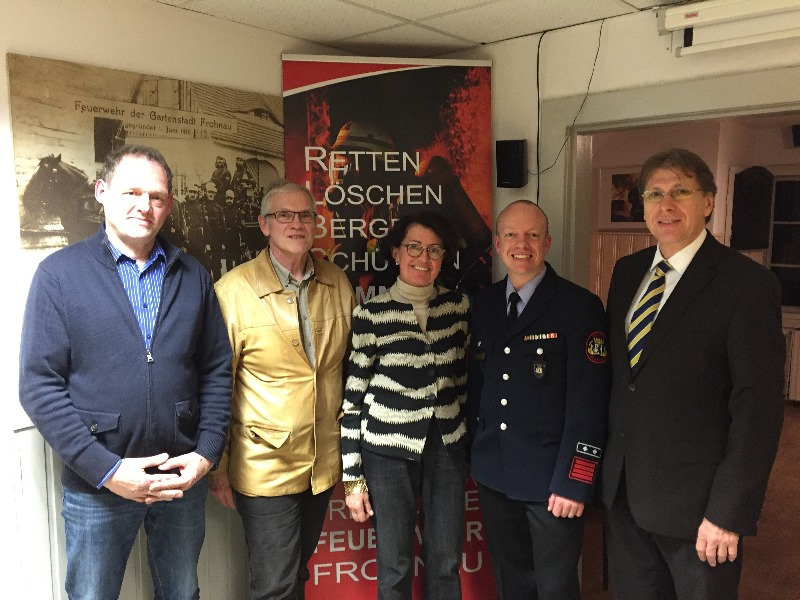 160324-Foto-Vorstand-Mitgliederversammlung Lambert Feuerwehr Frohnau