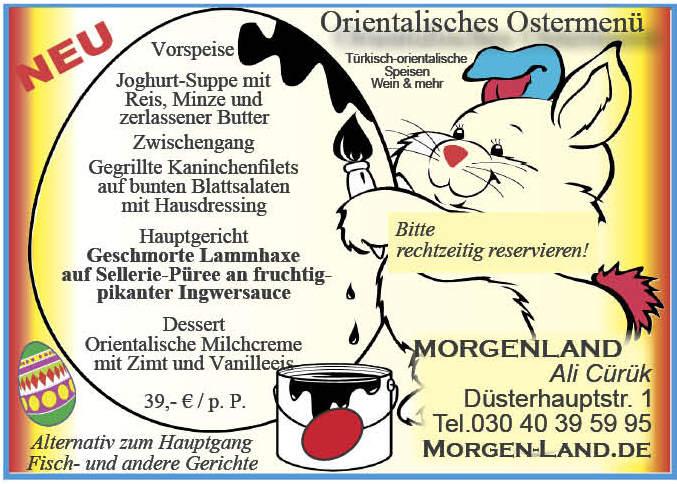 OS GW 132 wp 03 Morgenland