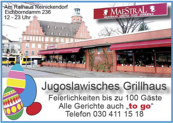 OS GW 132 wp 11 Maestral