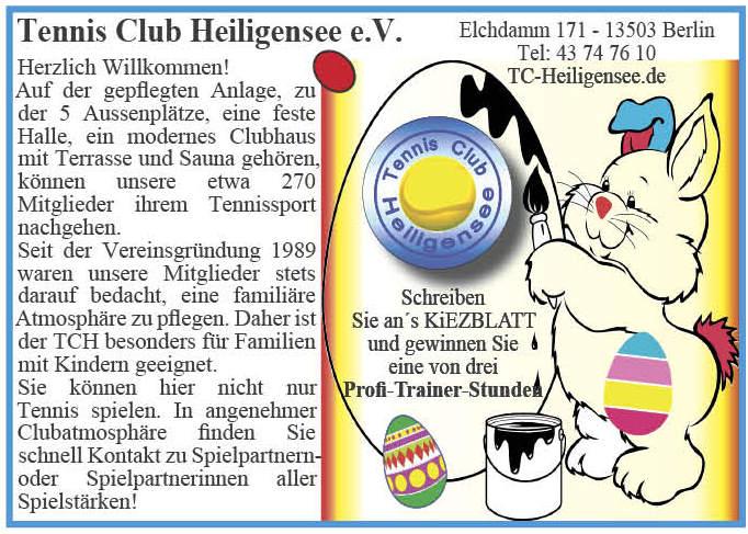 OS GW 132 wp 12 TennisClubHeiligensee tch