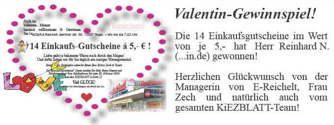 Val GW 132 wp 14 Edeka Reichlt Zech