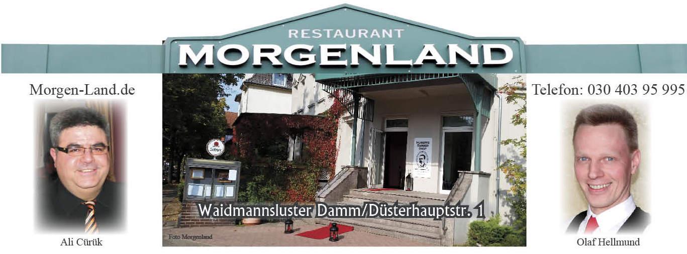133 wp 11 Morgenland cürük hellmund G