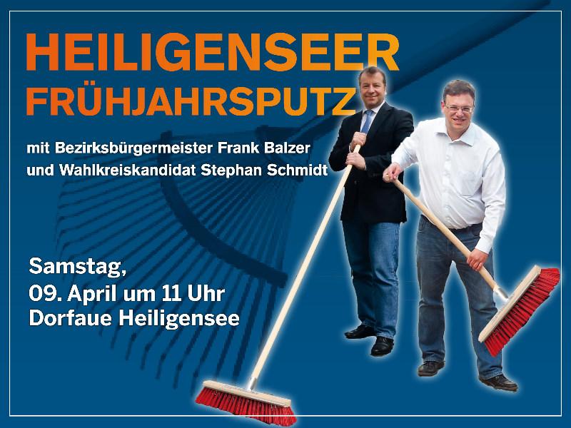FB_CDU_Hsee_FJ-Putz balzer schmidt