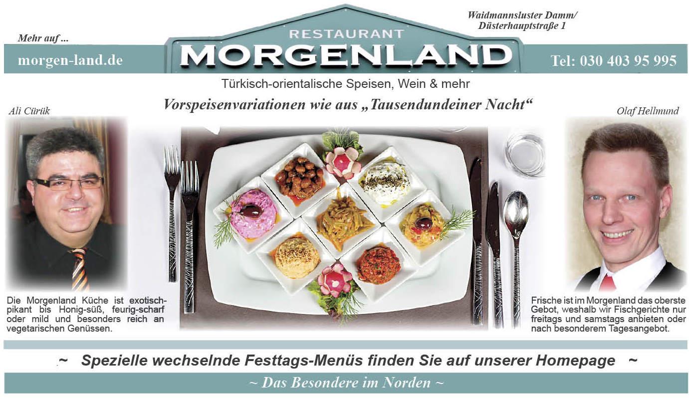 134 wp 11 Morgenland