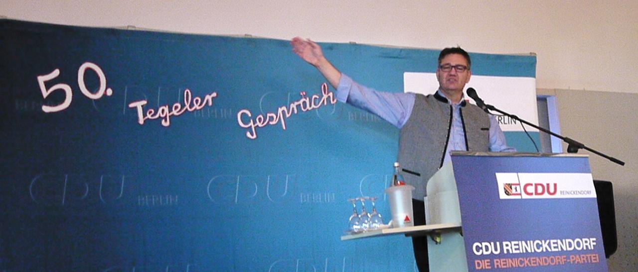 Steffel Dirk Tegeler Gespräch 50 0021