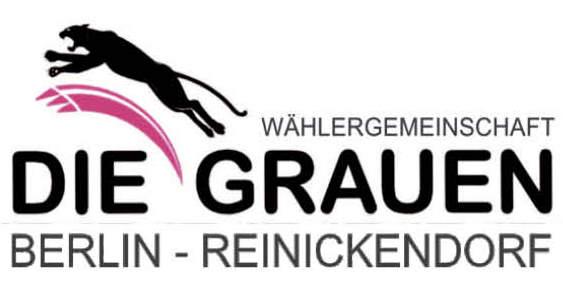 135 wp 03 Graue Panther Logo