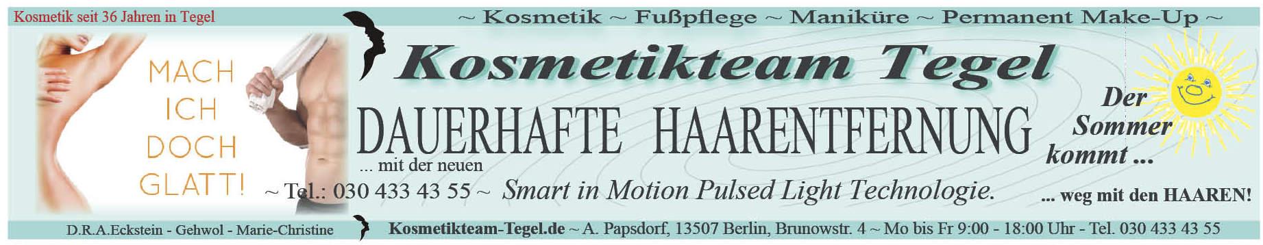 135 wp 06 Papsdorf