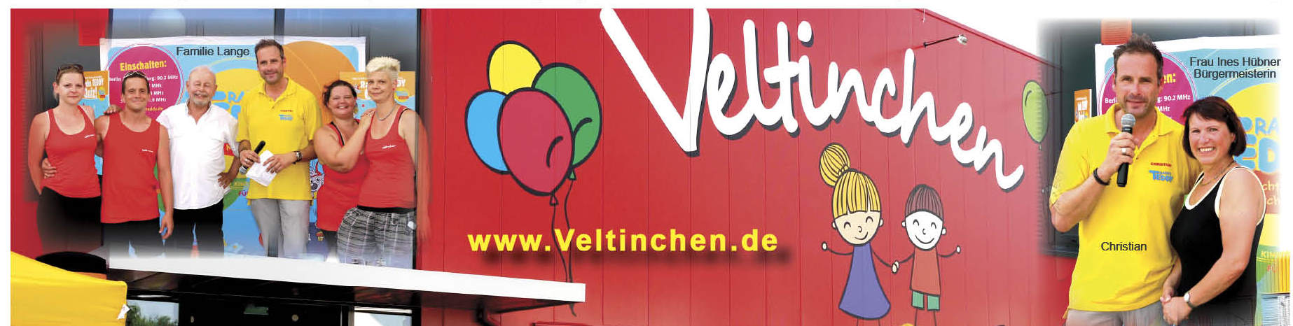 136 wp 03 Veltinchen