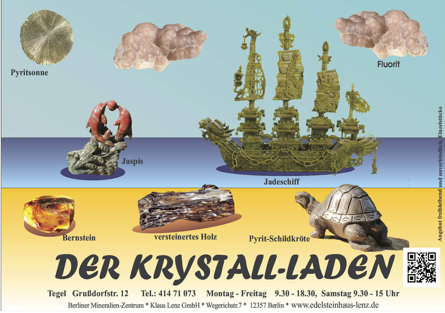 136 wp 05 Der Kristal-laden