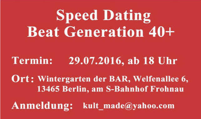 136 wp 13 Mademann kkkk Speed Dating 40+ a