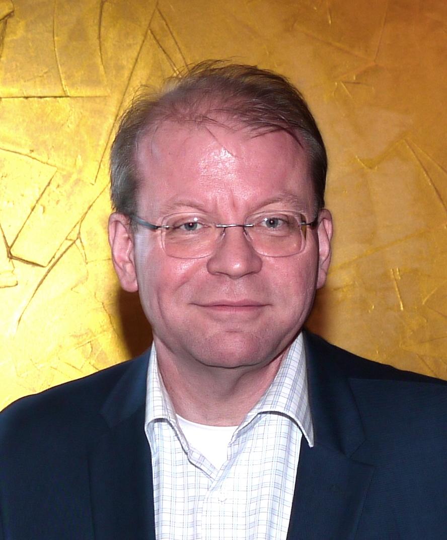 Karge P Müller SPD Maestral 2016 06 0047