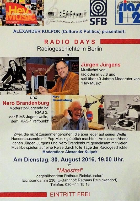 Kulpok Jürgens Brandenburg DSC06497 (3)
