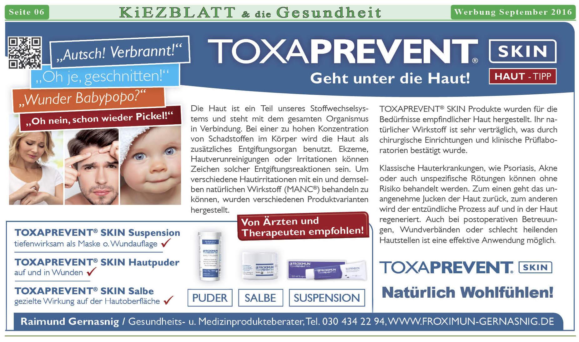138 wp 06 Toxaprevent Gernasnig Froximun