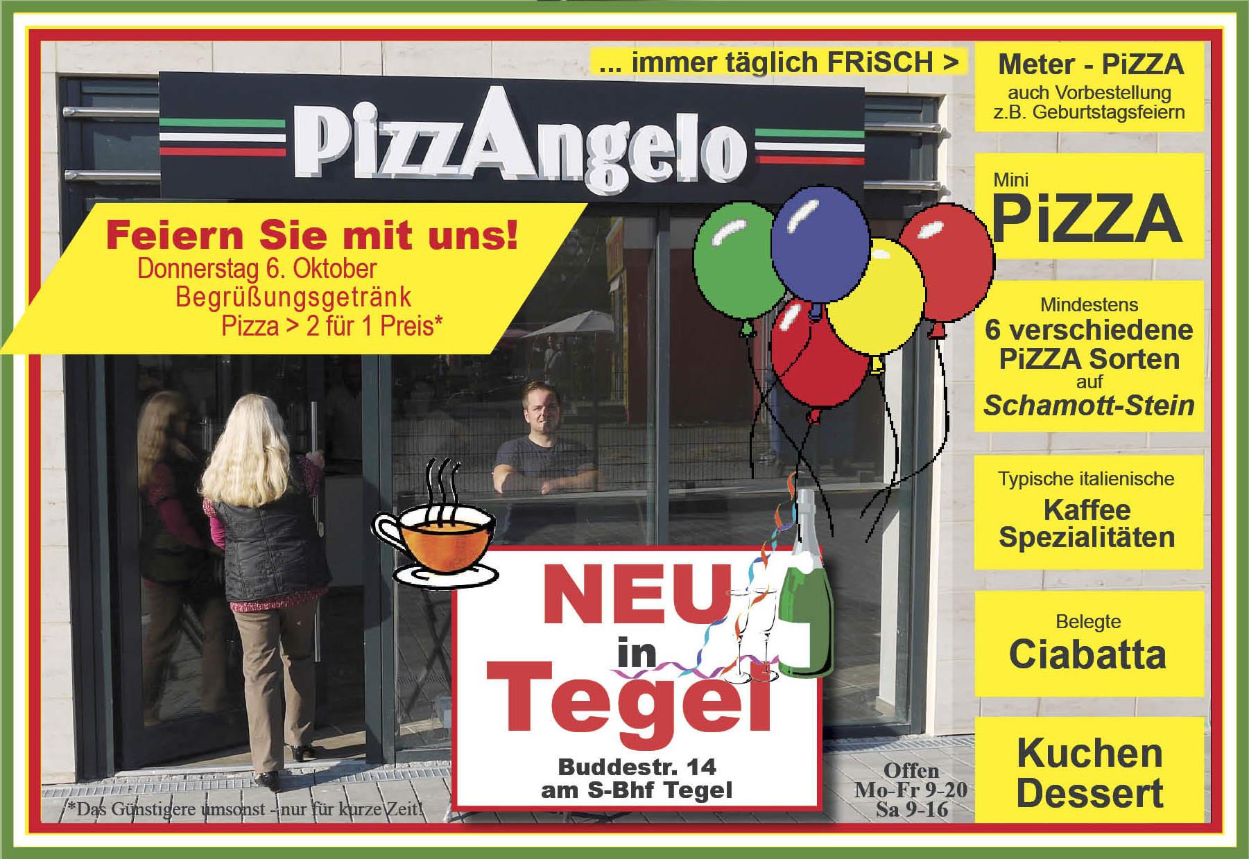 139-wp-01-pizzaangelo