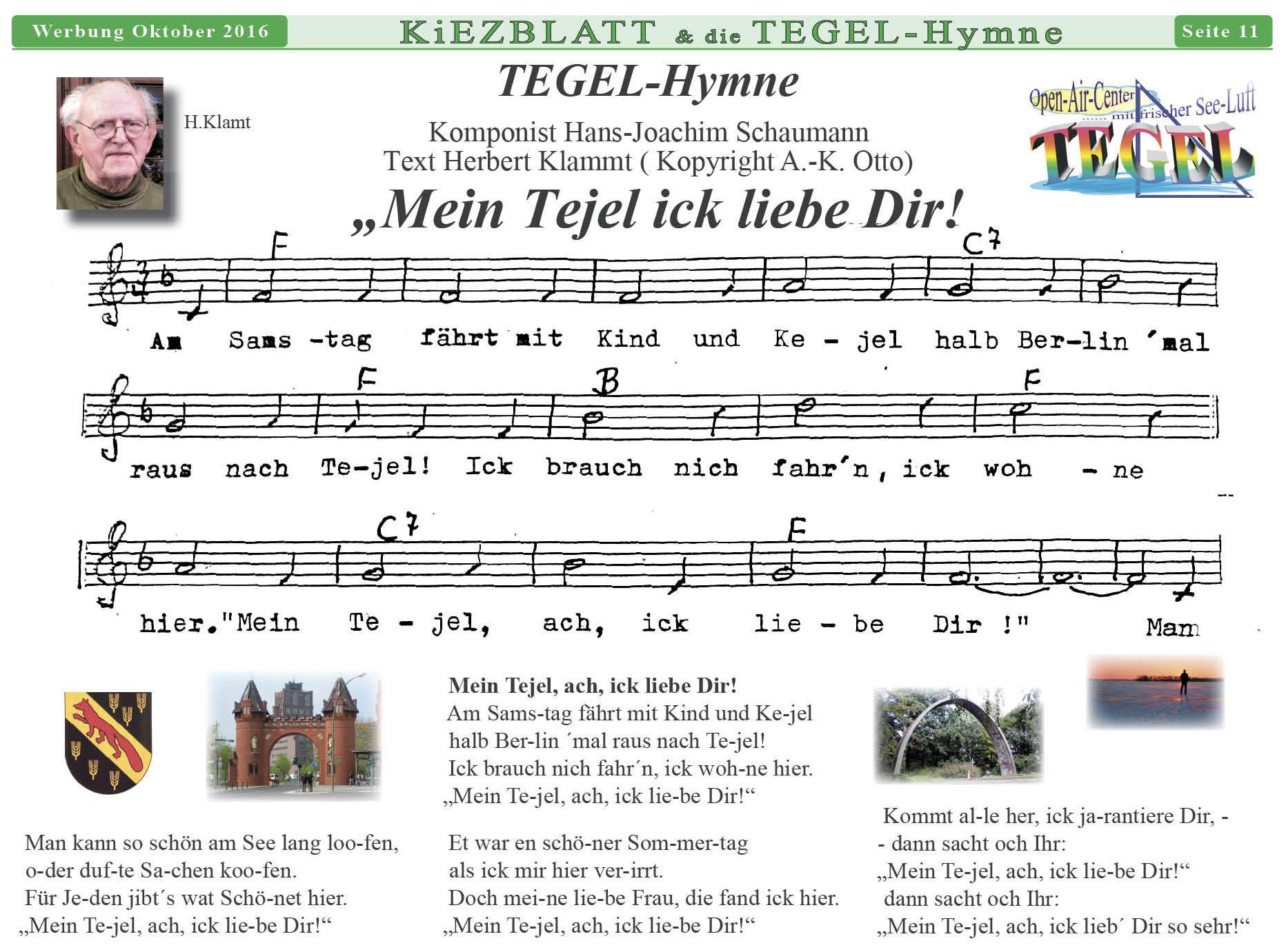 139-wp-11-tegelhymne
